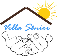 Villa Senior