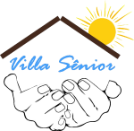 Logo_villa_senior_menor