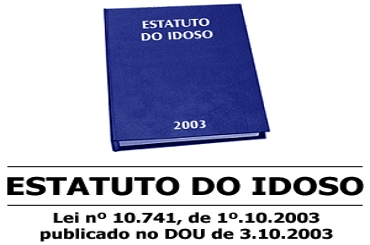 estatuto_do_idoso